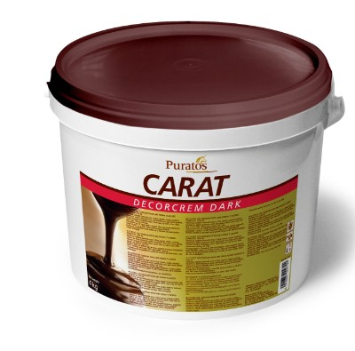 Carat Decorcrem Dark